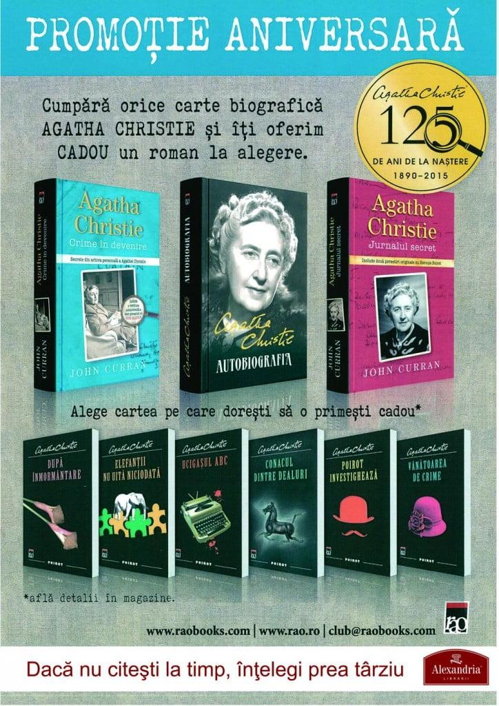 Promotie-Agatha-Christie-125