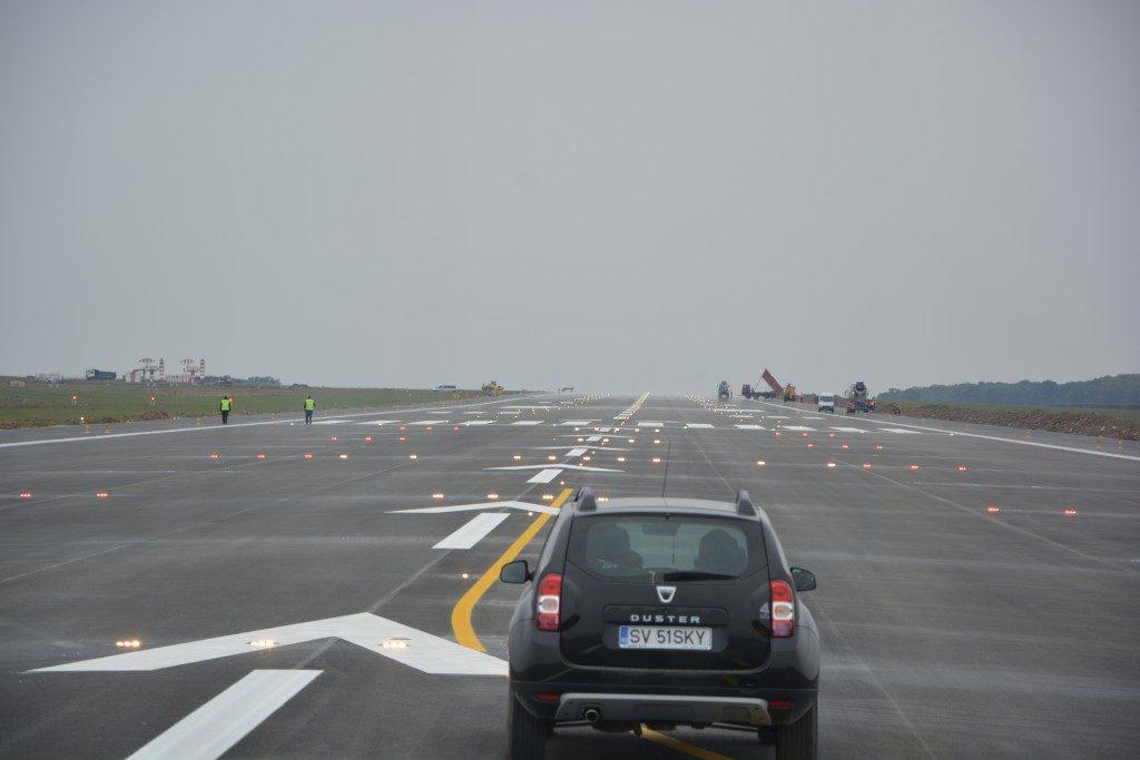 aeroport gara harasim neaga matache drum pista (17)