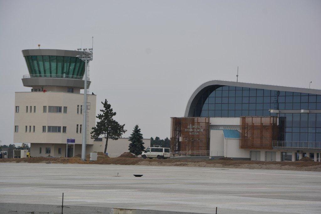 aeroport gara harasim neaga matache drum pista (35)