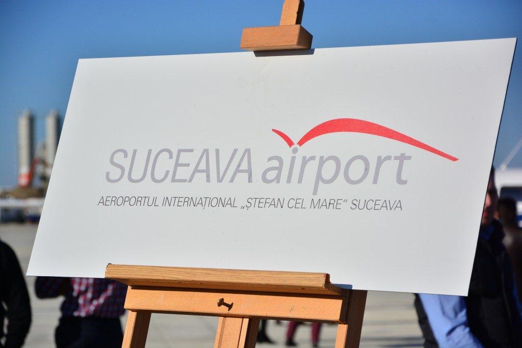 aeroport pimen nechifor miron mariuta (30)