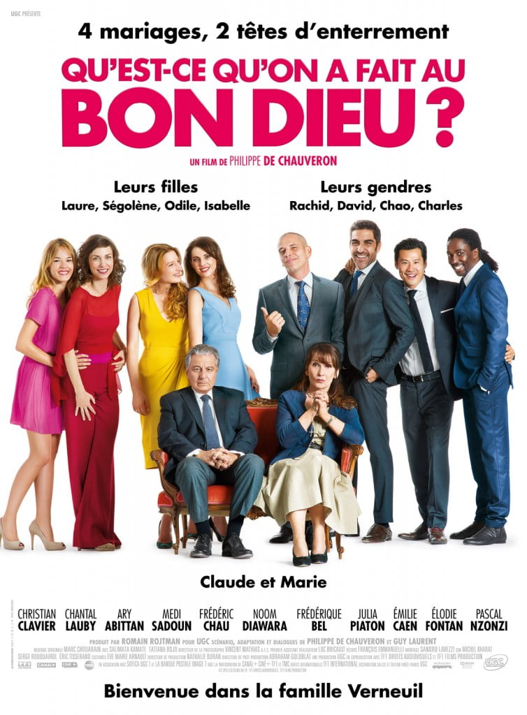 afis film 7 octombrie