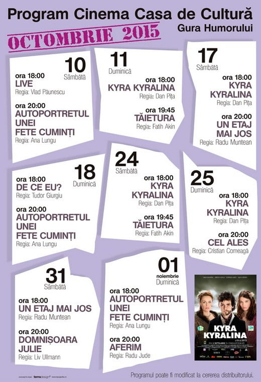 afis-program-Cinema-octombrie-2015