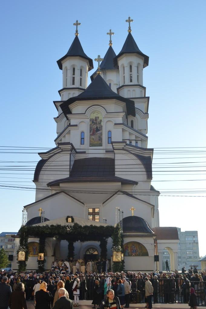 catedrala (9)