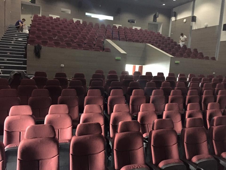 cinema modern (2)