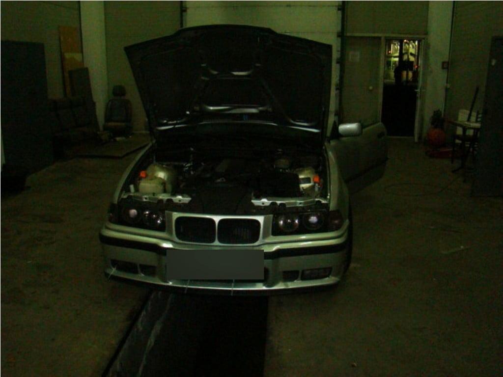 masina bmw (2)