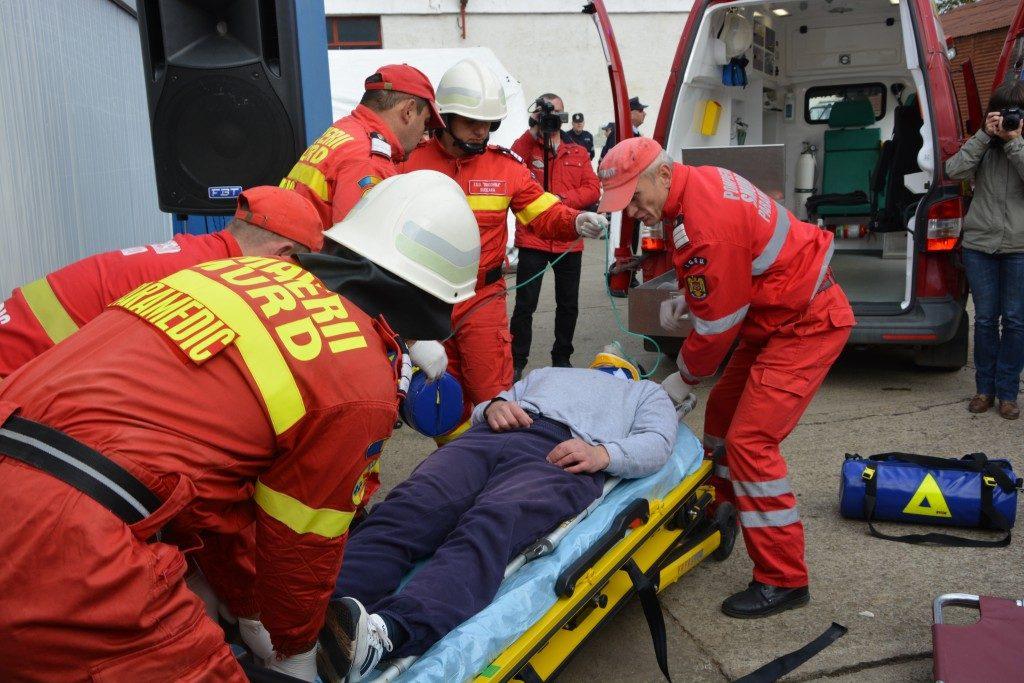 pompieri isu interventie accident senilata nechifor nica drona autofreza hoffman harasim (76)