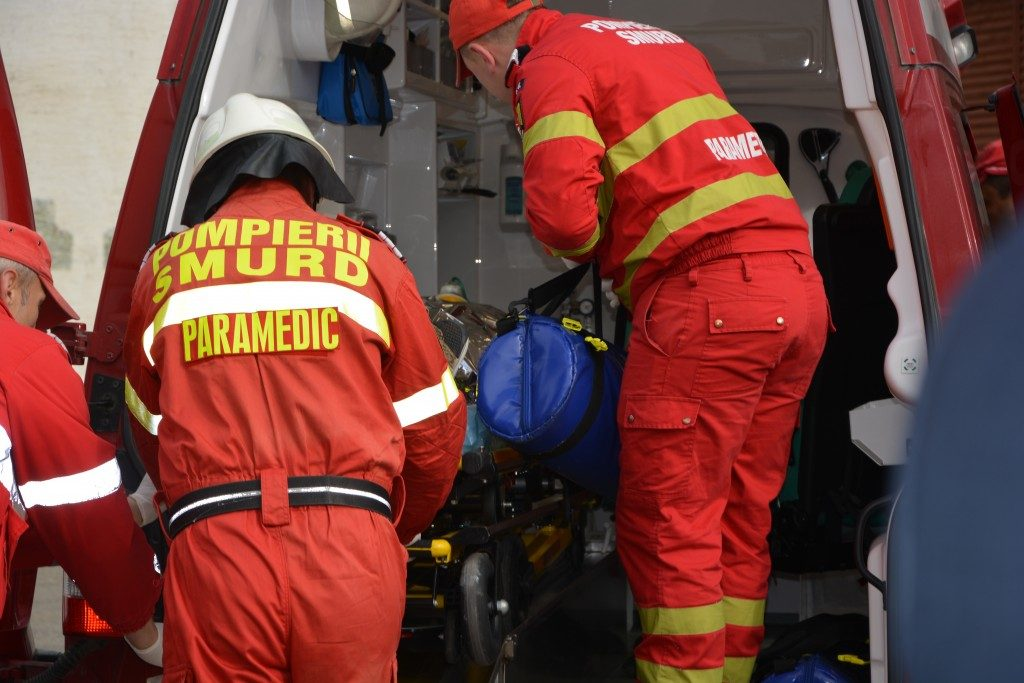 pompieri isu interventie accident senilata nechifor nica drona autofreza hoffman harasim (90)