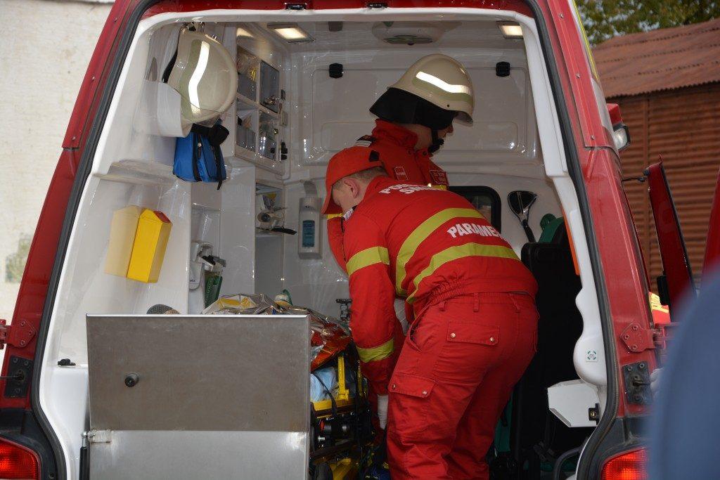 pompieri isu interventie accident senilata nechifor nica drona autofreza hoffman harasim (91)