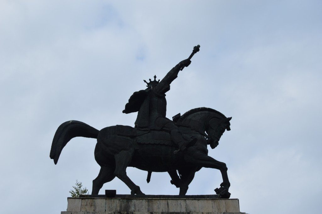 statuia ecvestra stefan cel mare (1)
