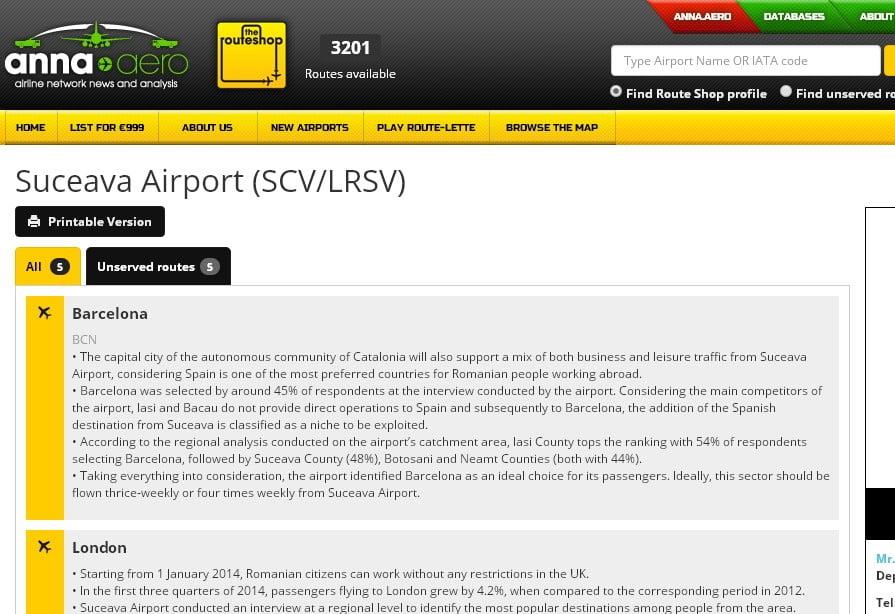 suceava-airport-1445878386479