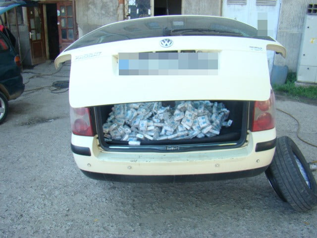 tigari in roti masina (2)