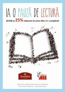 Alexandria-Librarii-Pauza-Lectura