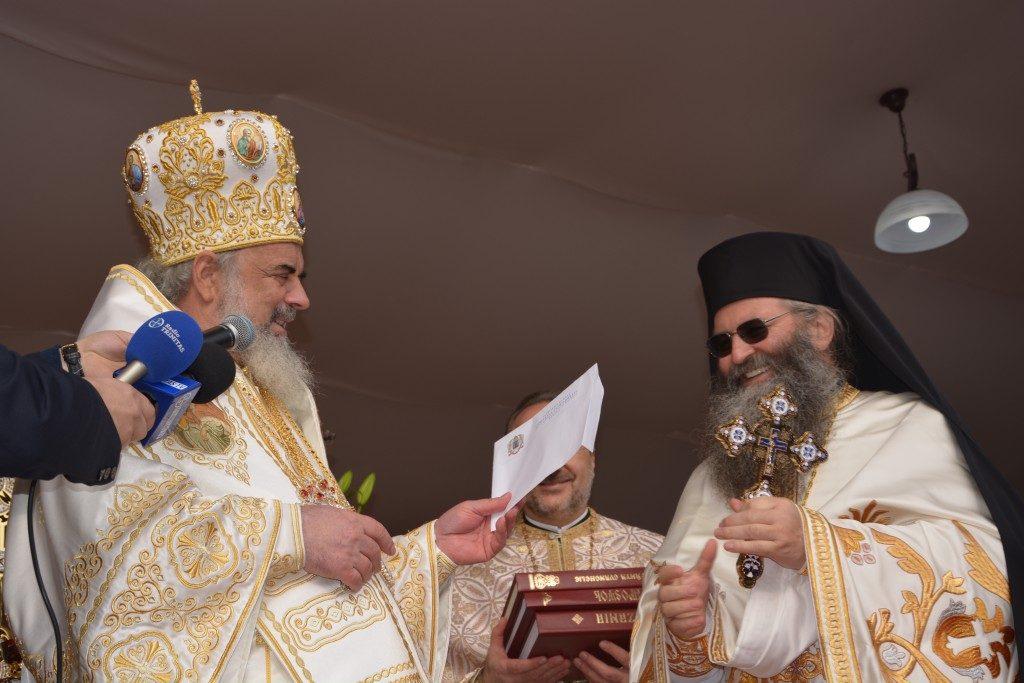 Daniel Pimen Teofan maici Ioachim sfintire slujba (151)