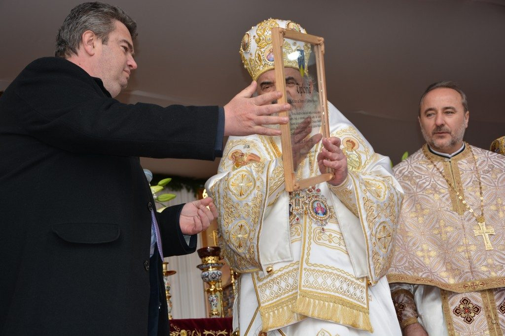 Daniel Pimen Teofan maici Ioachim sfintire slujba (176)