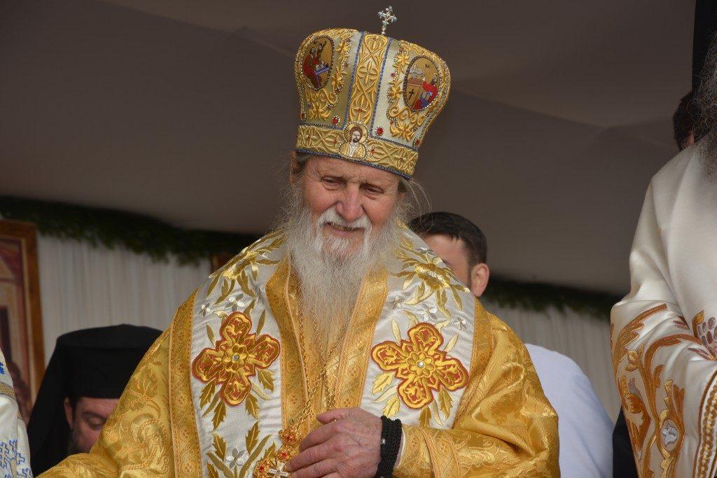 Daniel Pimen Teofan maici Ioachim sfintire slujba (191)