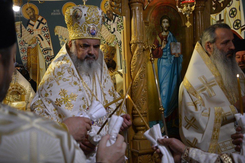 Daniel Pimen Teofan maici Ioachim sfintire slujba (289)