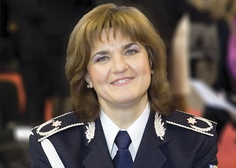 Elisabeta Lipa.1
