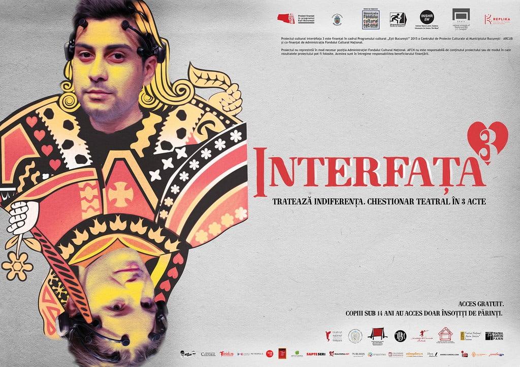 INTERFATA_Ad_web