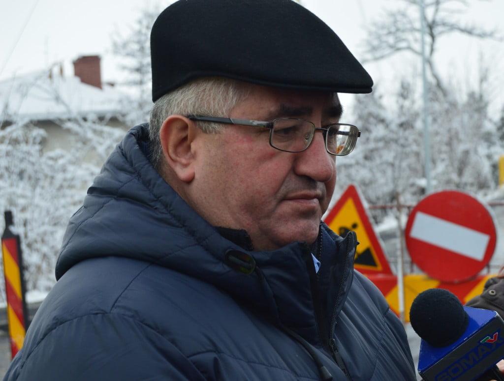 Ion Lungu (3)