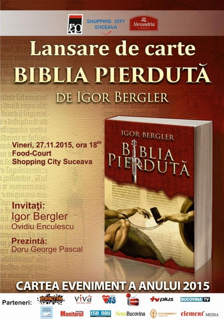 Lansare-de-carte-Biblia-pirduta-la-Alexandria-Librarii-Suceava_w