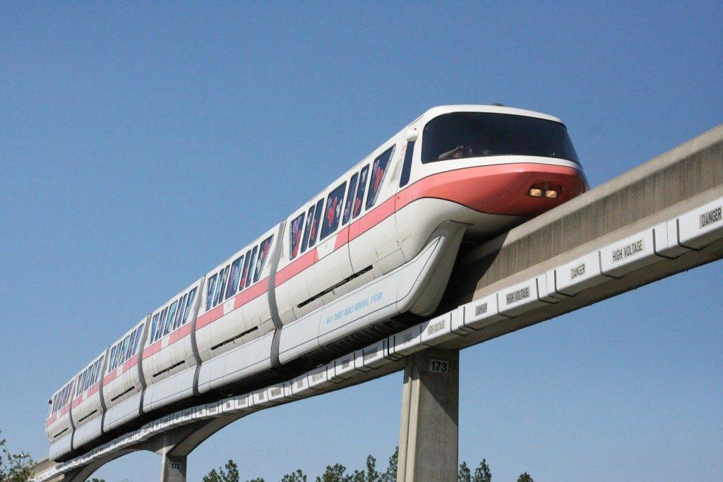 Monorail1