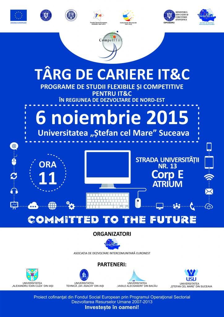 Targ_de_cariere_USV_CompetIT&C