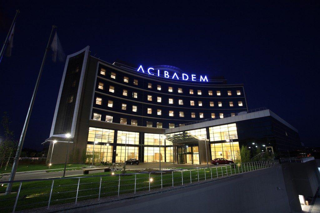 acibadem(1)