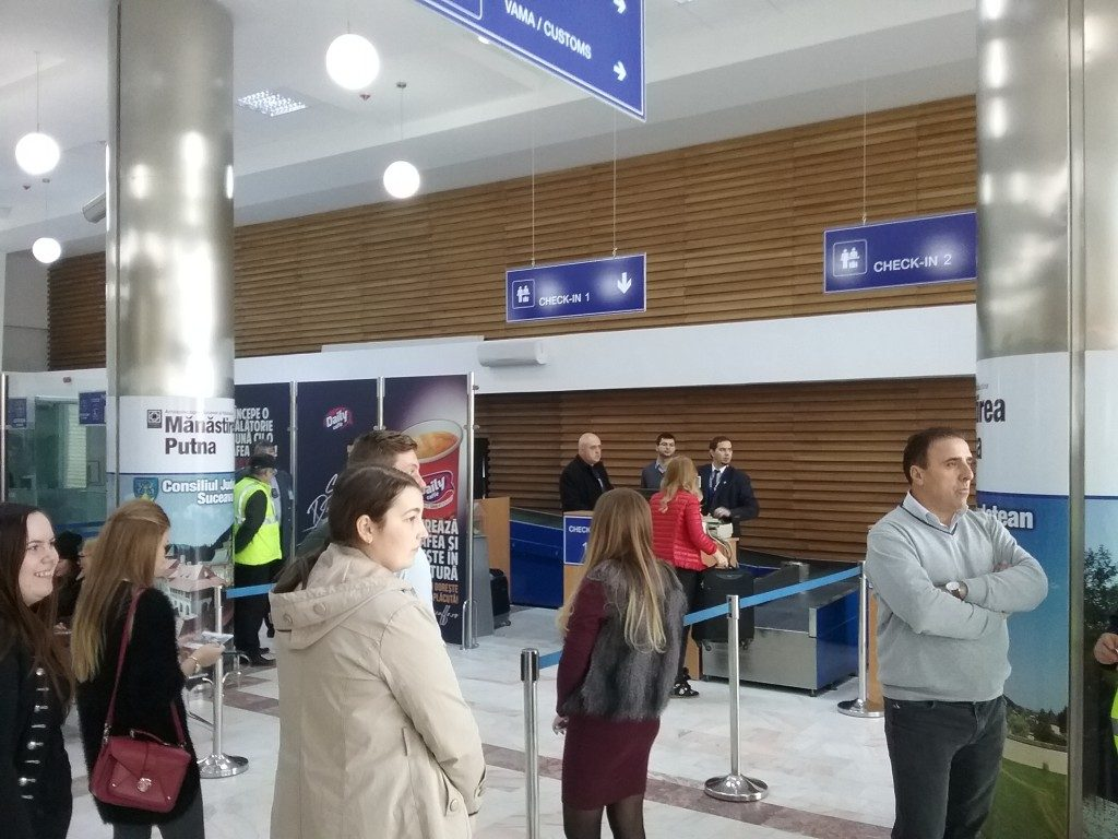 aeroport suceava vamal (1)