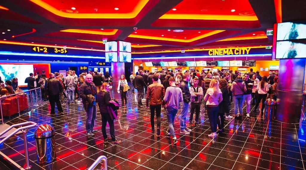 cinema iulius mall suceava (6)