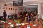 lansare carte Colegiul Alexandru cel Bun Humor (1)