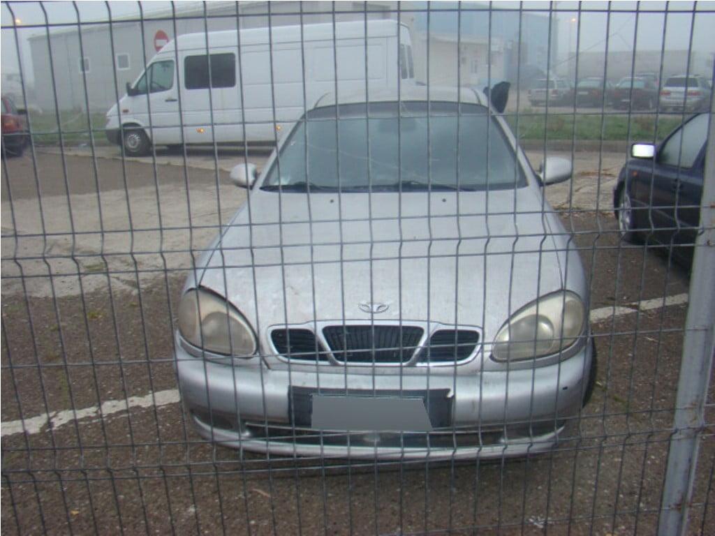 masina furata (2)