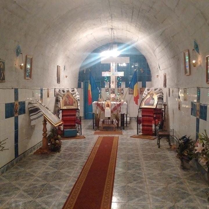 mina capela_n