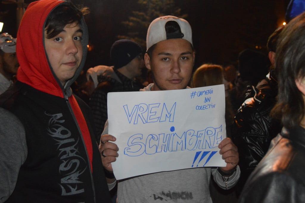 proteste (58)