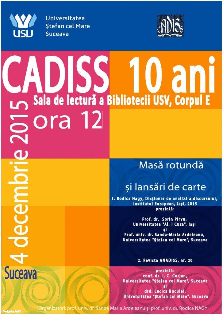 7 AFIS Lansare carte 10 ani CAADIS- var 2 -01