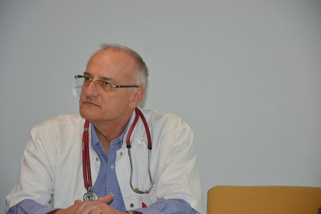Dr. Ardeleanu