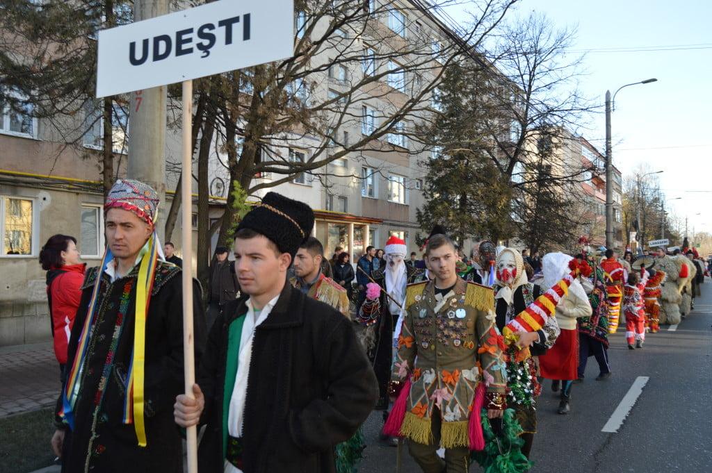 Festivalul de datini și obiceiuri de Anul Nou (82)