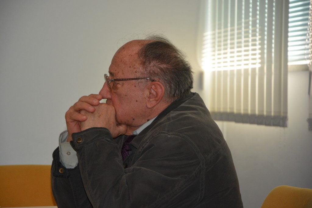 Ioan Ietcu