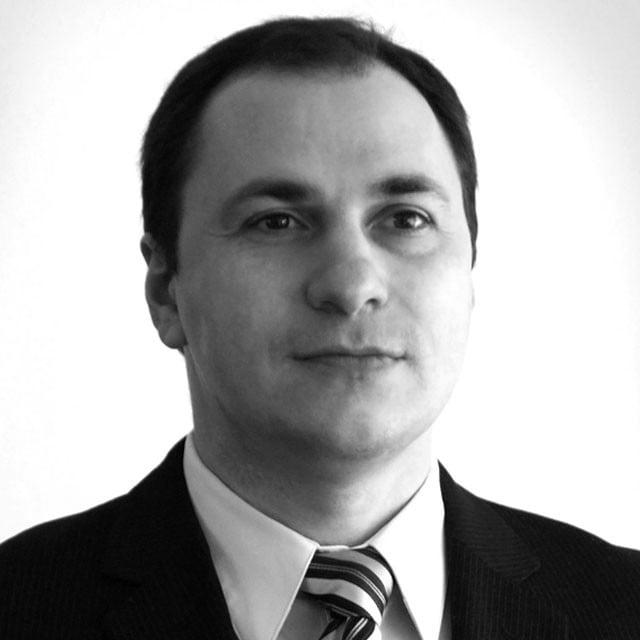 Mihai_Dimian