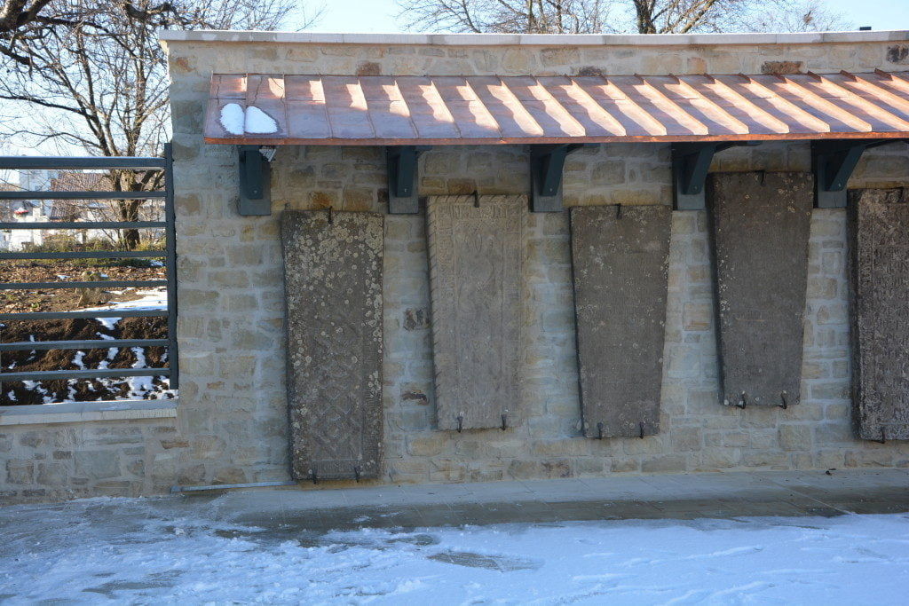 Sf. Simion Turnu Rosu Ciupu (104)