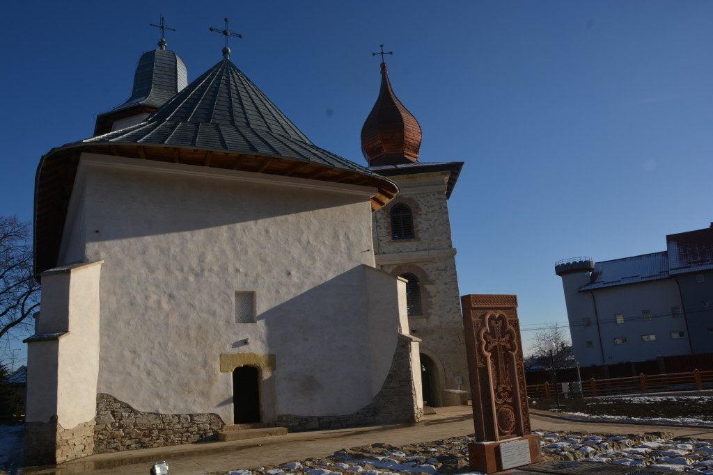 Sf. Simion Turnu Rosu Ciupu (113)