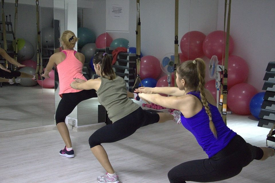 abc fitness antrenament TRX (5)