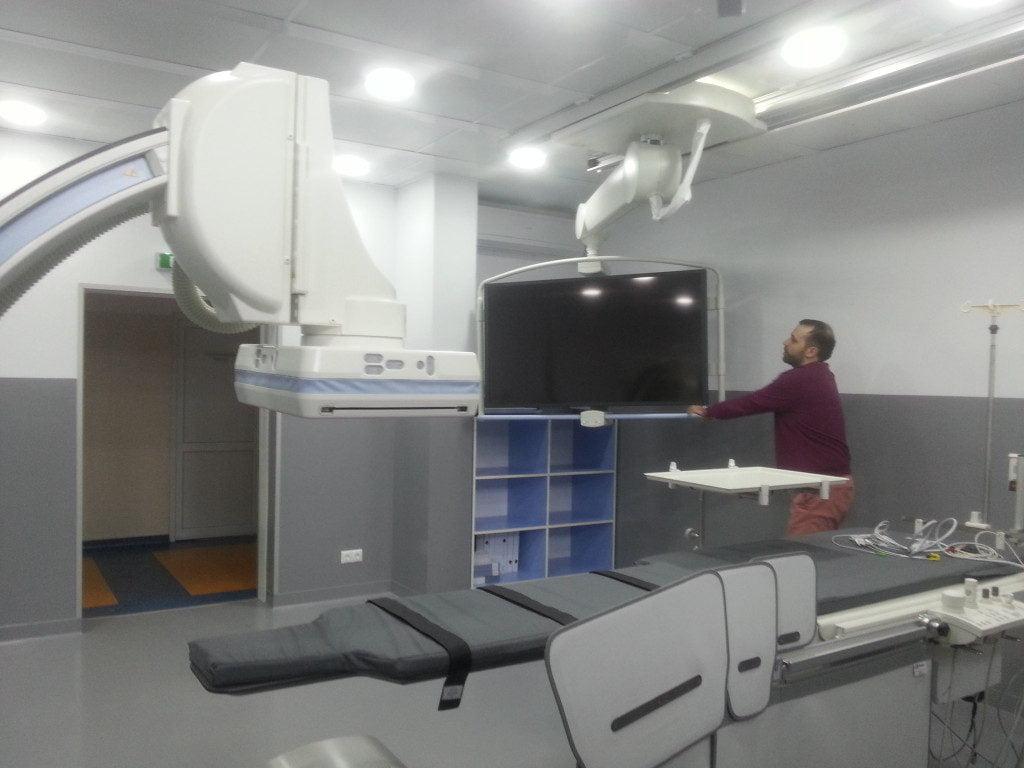 angiograf (3)