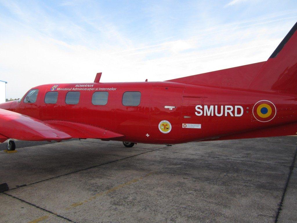 avion-smurd-01
