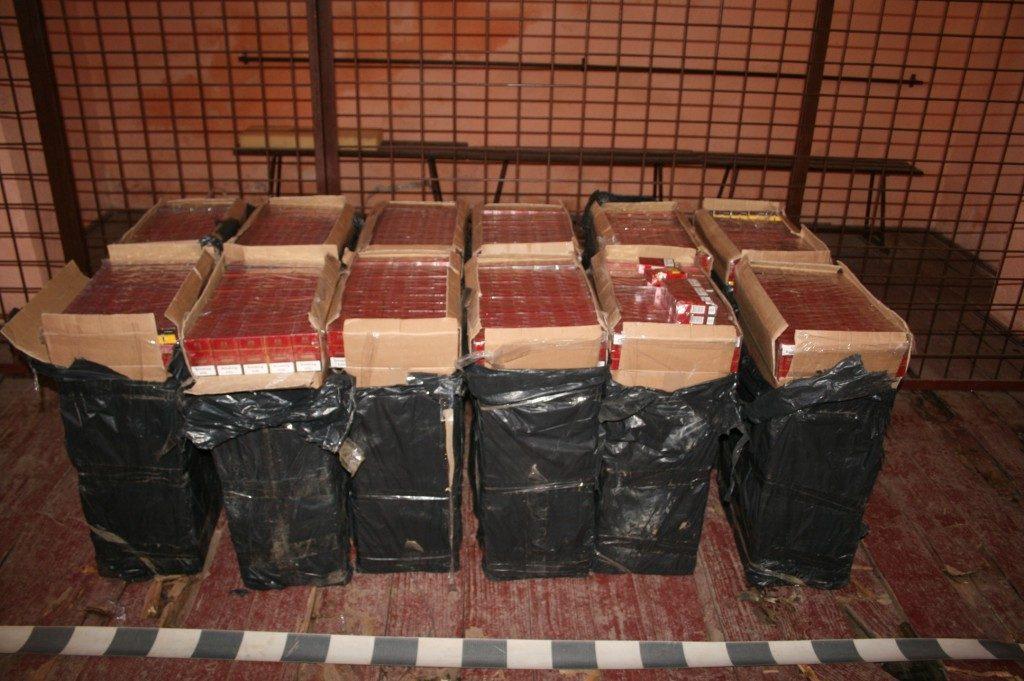 colete tigari contrabanda (6)