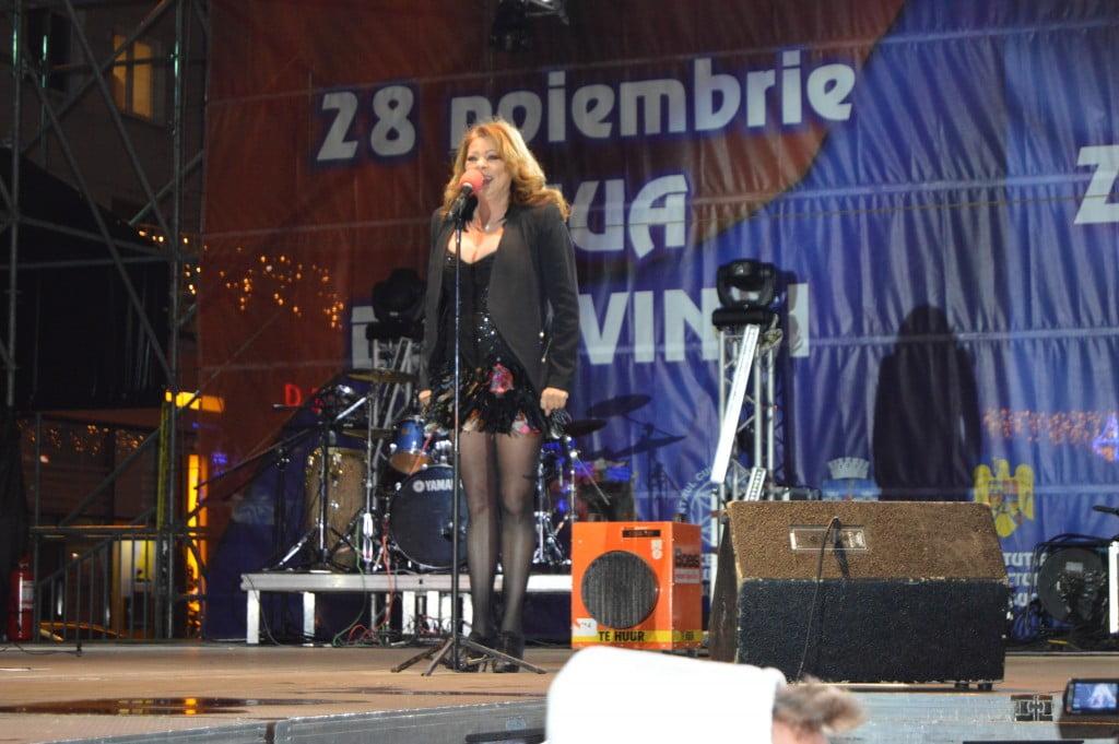 concert sandra (2)