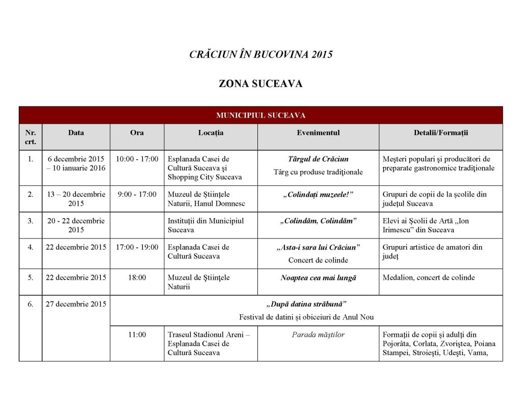 craciun 2015-program_Page_02