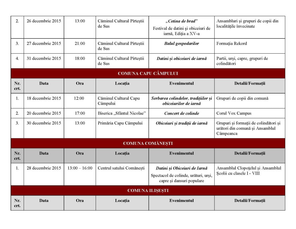 craciun 2015-program_Page_13