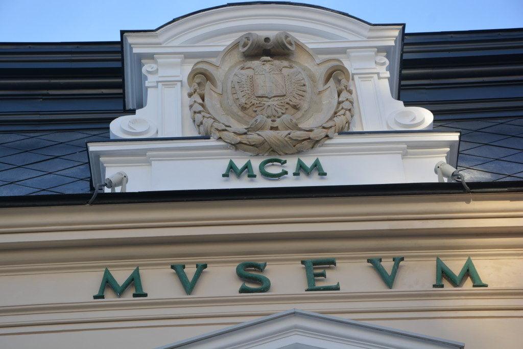 muzeul de istorie (8)
