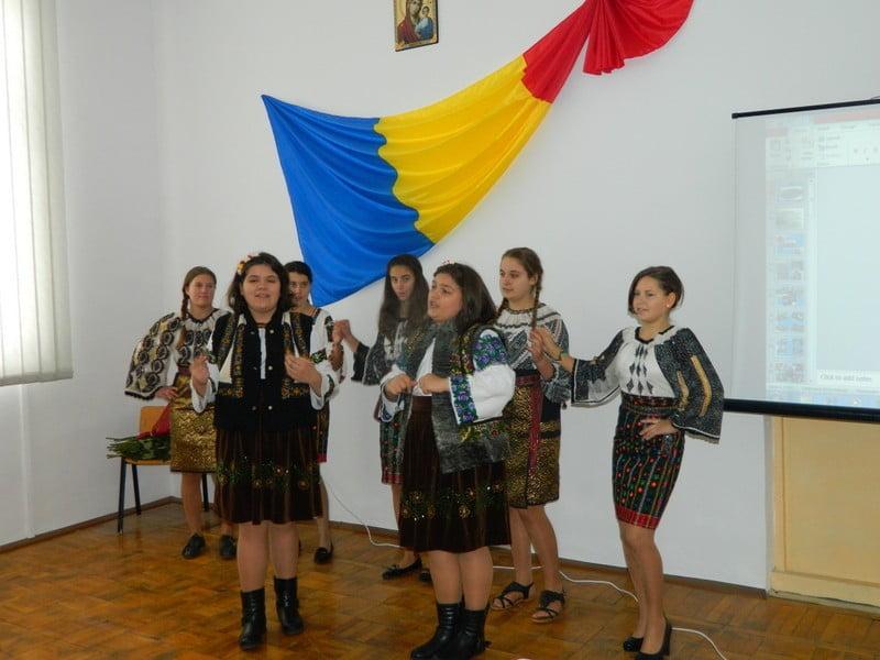 scoala Todiresti, 125 de ani de la infiintare (3)