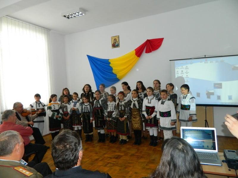 scoala Todiresti, 125 de ani de la infiintare (4)